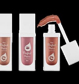 Fanbo Perfect Pairs Lip & Eye